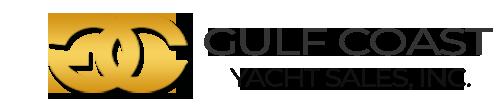 gcyachts.com logo